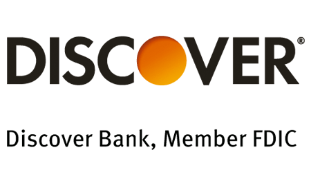 Discover CDs rates review