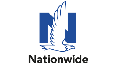Nationwide life insurance review 2021