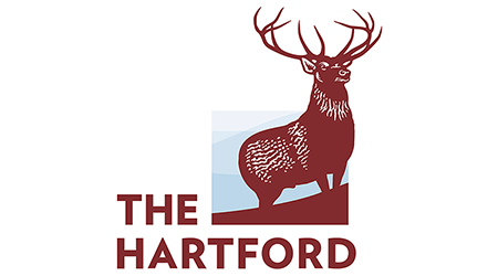 The Hartford life insurance review Aug 2021