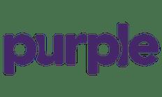Purple mattress review 2021