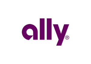 Ally auto loans review