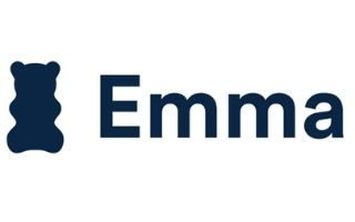 Emma review