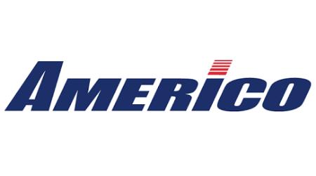 Americo life insurance review 2021