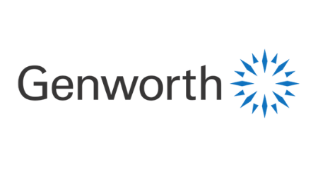 Genworth life insurance review August 2021