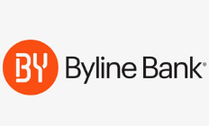 Byline Bank SBA loans review