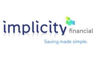 Implicity Financial review