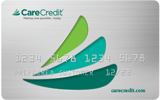What is CareCredit® credit card?