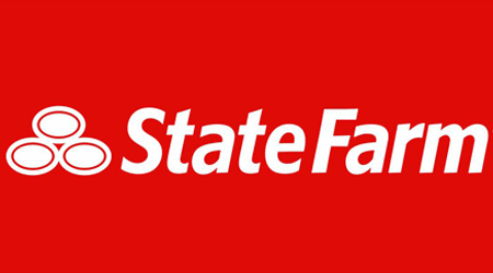 State Farm life insurance review 2021