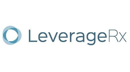 LeverageRX disability insurance review 2021