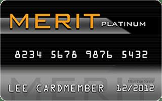 The Merit Platinum Card review