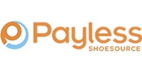 Payless.com review
