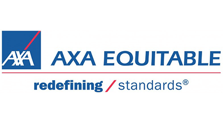 Equitable life insurance review (formerly AXA Equitable) 2021