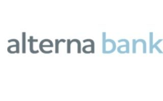 Alterna Bank review