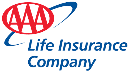 AAA life insurance review 2021