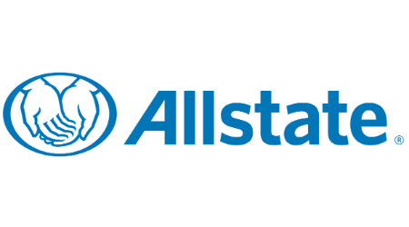 Allstate life insurance review 2021