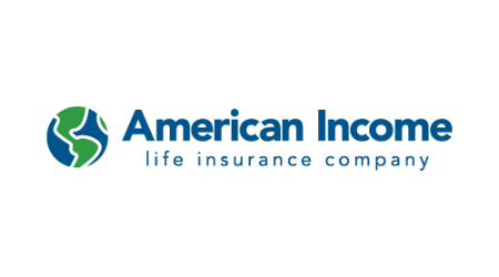American Income life insurance review 2021