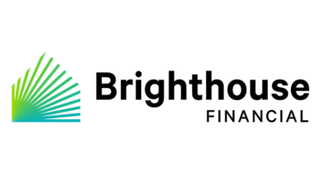 Brighthouse life insurance review 2021