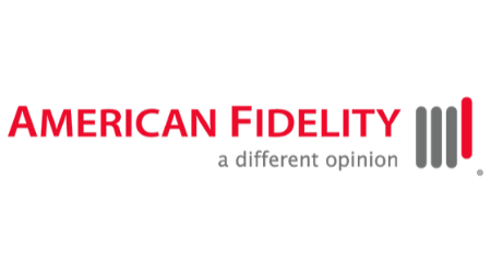 American Fidelity life insurance review 2021