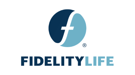 Fidelity Life insurance review 2021