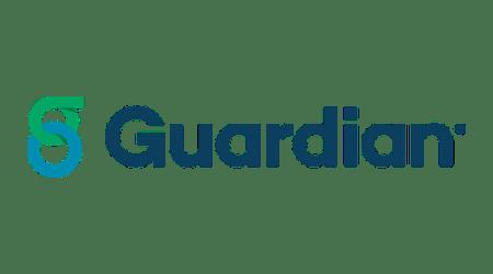 Guardian life insurance review 2021