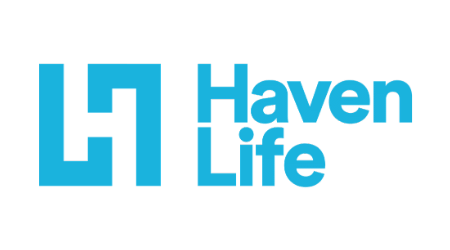 Haven Life insurance review 2021