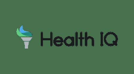 Health IQ life insurance review 2021