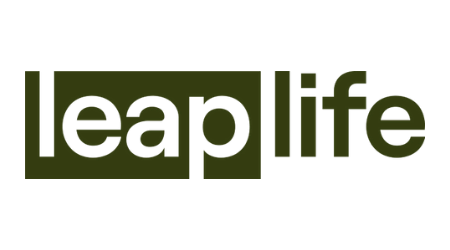 LeapLife review 2021