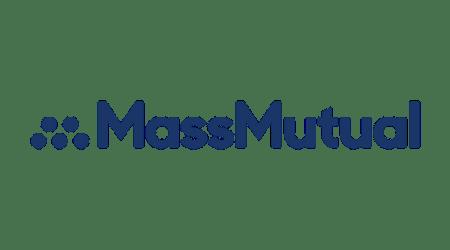 MassMutual life insurance review 2021