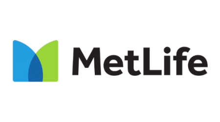 MetLife disability insurance review 2021
