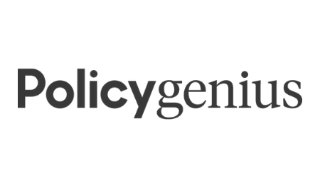 Policygenius life insurance review 2021