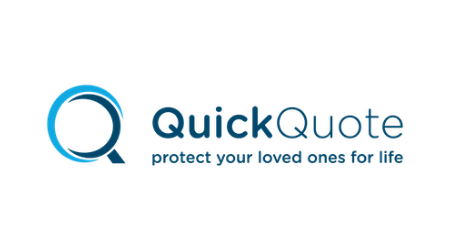 QuickQuote life insurance review 2021