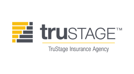 TruStage life insurance review 2021