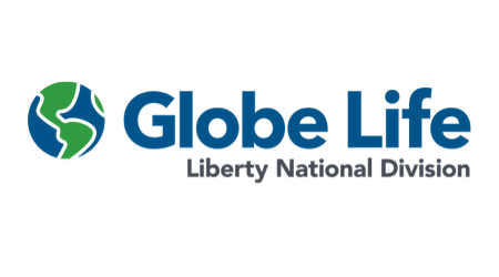 Liberty National life insurance review 2021