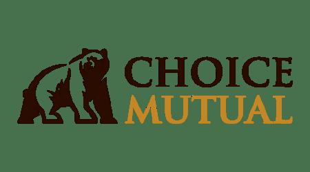 Choice Mutual life insurance review 2021