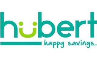 Hubert Financial online banking review