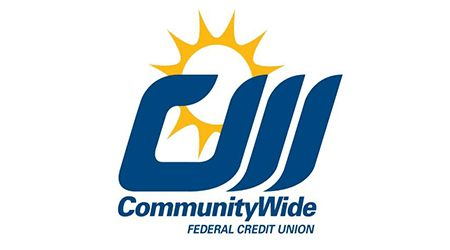 Communitywide Federal Credit Union CD review