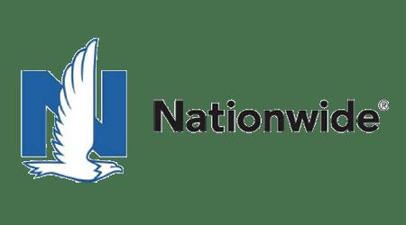 Nationwide Money Market Plus account review
