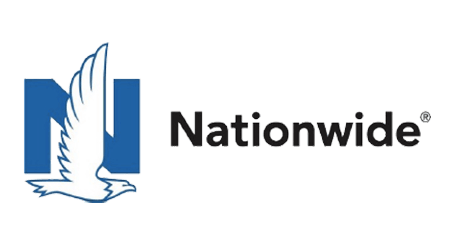 Nationwide by Axos Bank CD review
