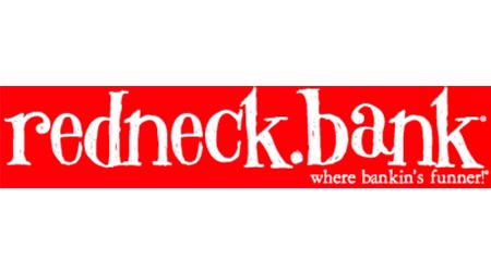 Redneck Mega Money Market account review