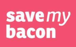 Save My Bacon Unsecured Flex Loan