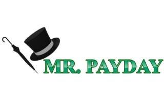 Mr. Payday Loan review