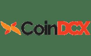 CoinDCX cryptocurrency exchange – October 2021 review