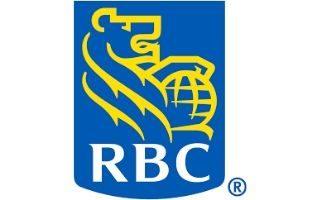 RBC personal loans