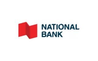 National Bank personal loans review