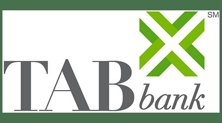 TAB Bank High-Yield Savings account review