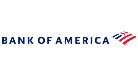 Bank of America business loans review