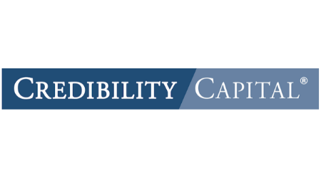 Credibility Capital business loans review