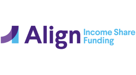 Align Income Share Funding review — an alternative to personal loans