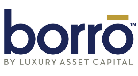 Borro Private Finance personal loans review