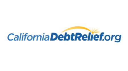 California Debt Relief review